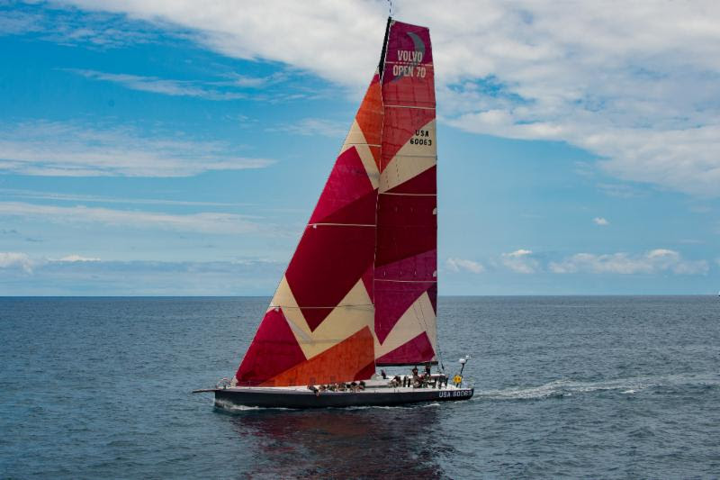 Antigua Bermuda Race Day 3 May 14 2017 (1)