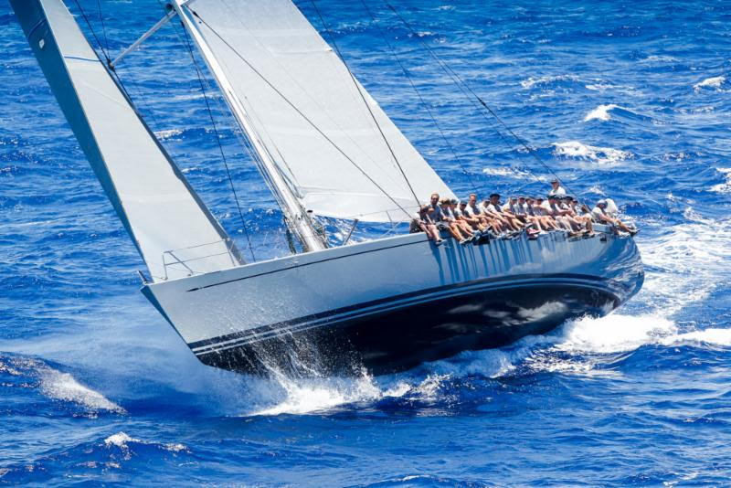 Antigua Bermuda Race Day 3 May 14 2017 (3)