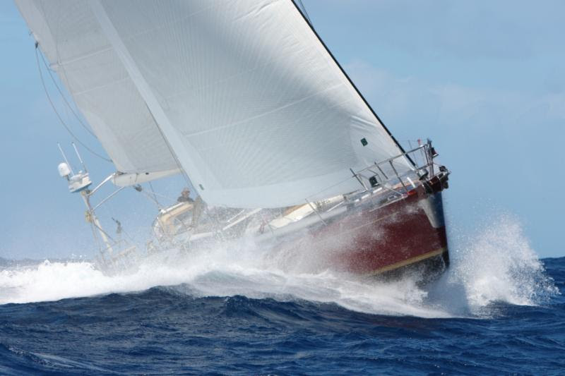 Antigua Bermuda Race Day 3 May 14 2017 (4)