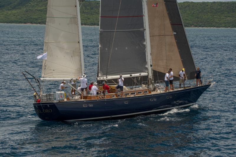 Antigua Bermuda Race Day 3 May 14 2017 (7)