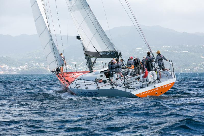Antigua Bermuda Race May 2017 (6)