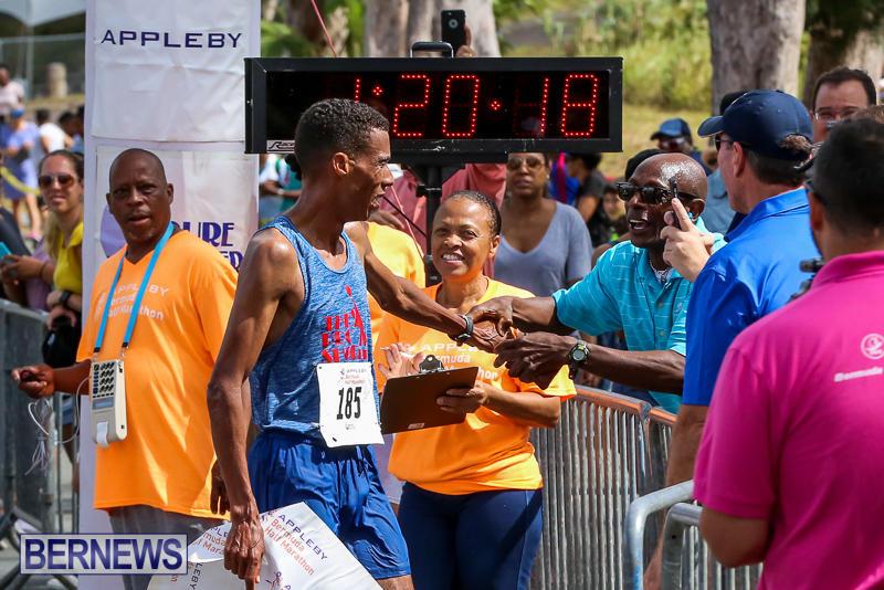 Appleby-Bermuda-Half-Marathon-Derby-May-24-2017-10