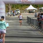 Appleby Bermuda Half Marathon Derby, May 24 2017-16