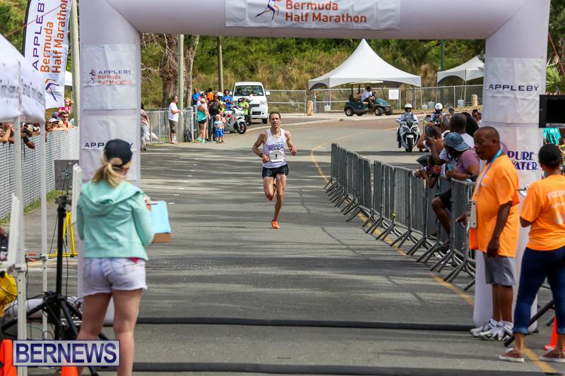 Appleby-Bermuda-Half-Marathon-Derby-May-24-2017-16