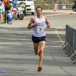 Appleby Bermuda Half Marathon Derby, May 24 2017-17