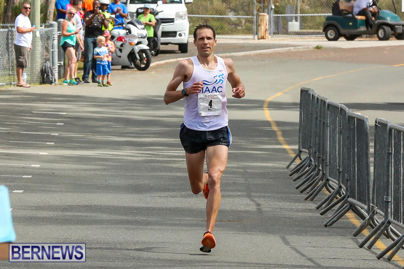 Appleby-Bermuda-Half-Marathon-Derby-May-24-2017-17
