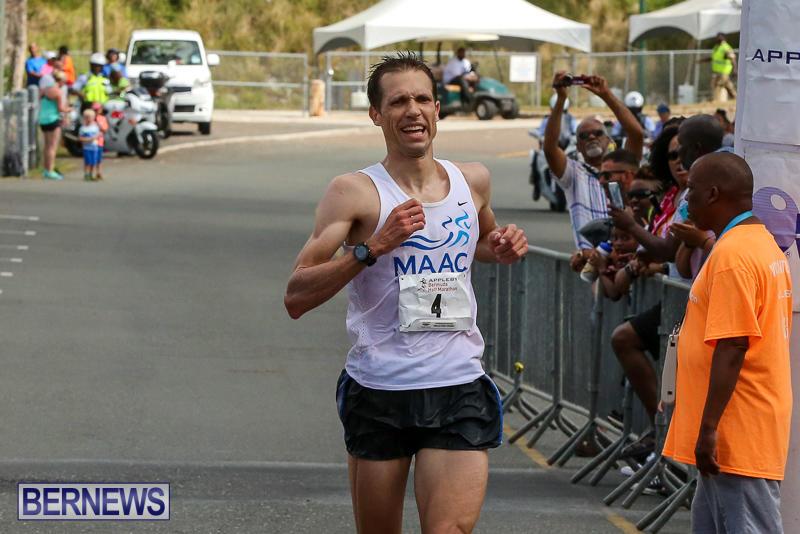 Appleby-Bermuda-Half-Marathon-Derby-May-24-2017-19