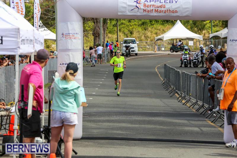 Appleby-Bermuda-Half-Marathon-Derby-May-24-2017-21