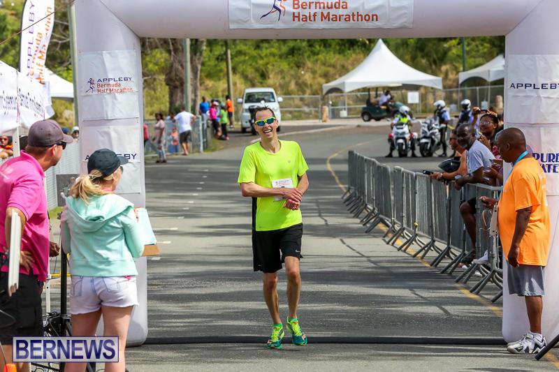 Appleby-Bermuda-Half-Marathon-Derby-May-24-2017-22