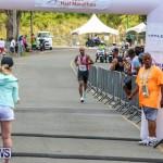 Appleby Bermuda Half Marathon Derby, May 24 2017-24