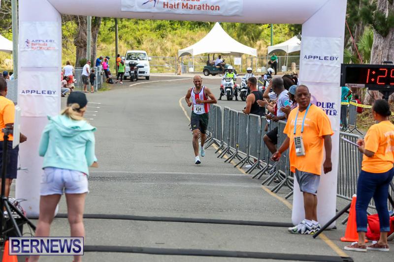 Appleby-Bermuda-Half-Marathon-Derby-May-24-2017-24
