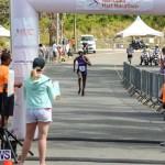Appleby Bermuda Half Marathon Derby, May 24 2017-25