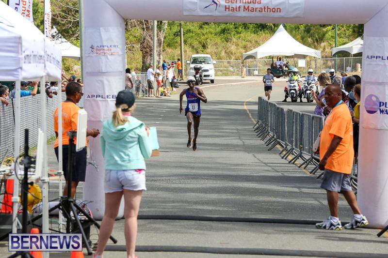 Appleby-Bermuda-Half-Marathon-Derby-May-24-2017-25