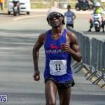 Appleby Bermuda Half Marathon Derby, May 24 2017-27