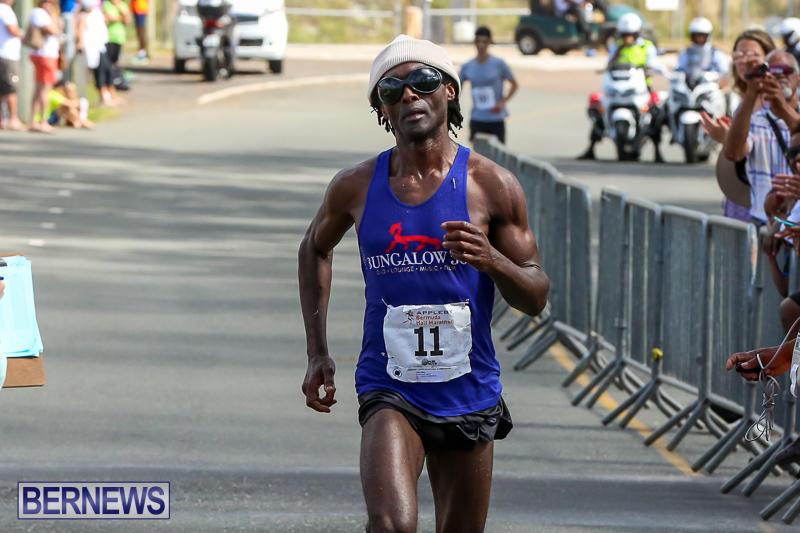 Appleby-Bermuda-Half-Marathon-Derby-May-24-2017-27