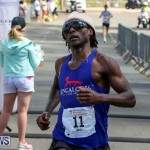Appleby Bermuda Half Marathon Derby, May 24 2017-28