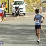 Appleby Bermuda Half Marathon Derby, May 24 2017-29