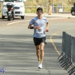 Appleby Bermuda Half Marathon Derby, May 24 2017-30