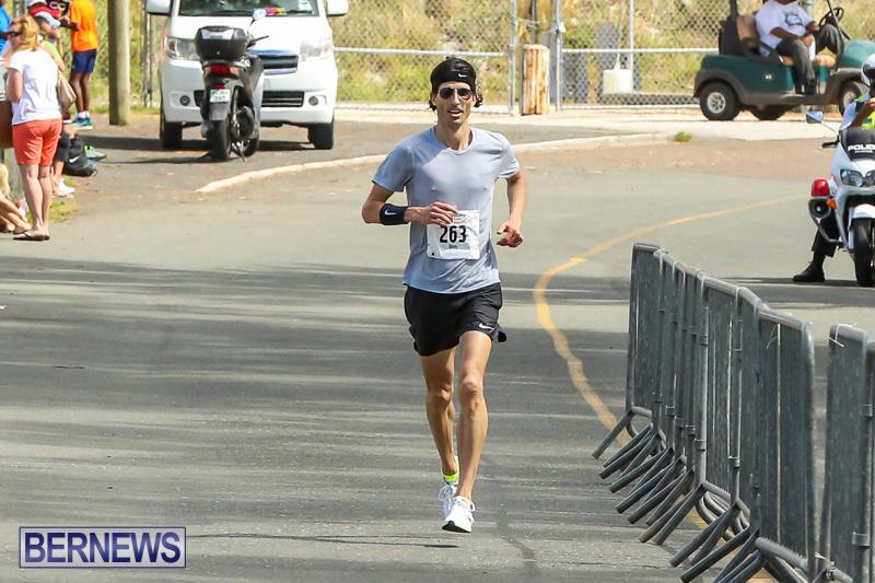 Appleby-Bermuda-Half-Marathon-Derby-May-24-2017-30
