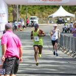 Appleby Bermuda Half Marathon Derby, May 24 2017-33