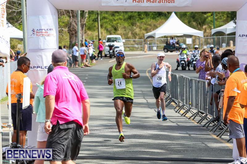 Appleby-Bermuda-Half-Marathon-Derby-May-24-2017-33
