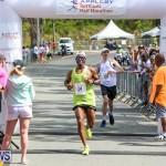 Appleby Bermuda Half Marathon Derby, May 24 2017-35