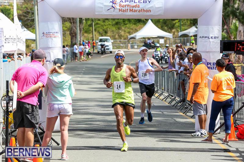 Appleby-Bermuda-Half-Marathon-Derby-May-24-2017-35