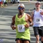 Appleby Bermuda Half Marathon Derby, May 24 2017-36