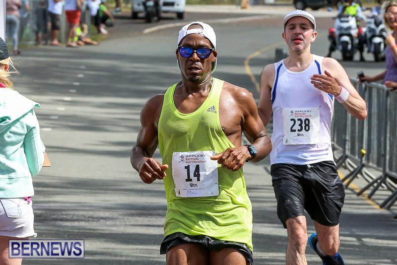Appleby-Bermuda-Half-Marathon-Derby-May-24-2017-36