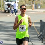 Appleby Bermuda Half Marathon Derby, May 24 2017-39