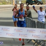 Appleby Bermuda Half Marathon Derby, May 24 2017-4