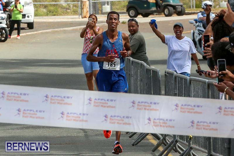 Appleby-Bermuda-Half-Marathon-Derby-May-24-2017-4