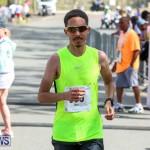 Appleby Bermuda Half Marathon Derby, May 24 2017-40