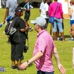 Appleby Bermuda Half Marathon Derby, May 24 2017-42
