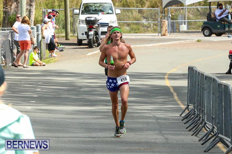 Appleby-Bermuda-Half-Marathon-Derby-May-24-2017-43