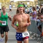 Appleby Bermuda Half Marathon Derby, May 24 2017-46