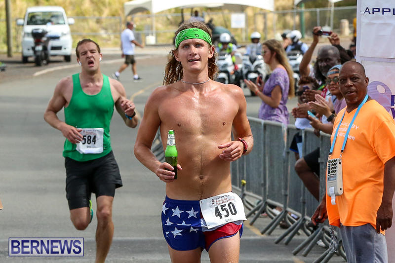 Appleby-Bermuda-Half-Marathon-Derby-May-24-2017-46