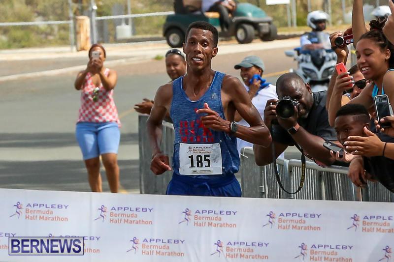 Appleby-Bermuda-Half-Marathon-Derby-May-24-2017-5