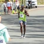 Appleby Bermuda Half Marathon Derby, May 24 2017-50
