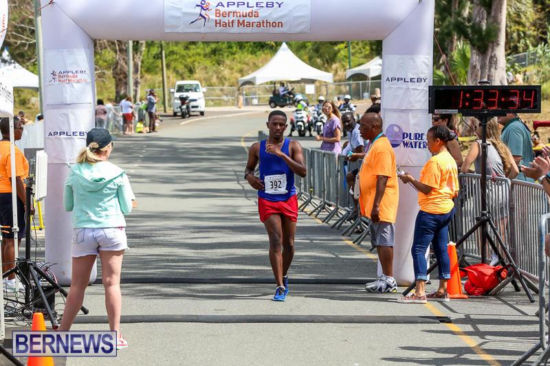 Appleby-Bermuda-Half-Marathon-Derby-May-24-2017-54