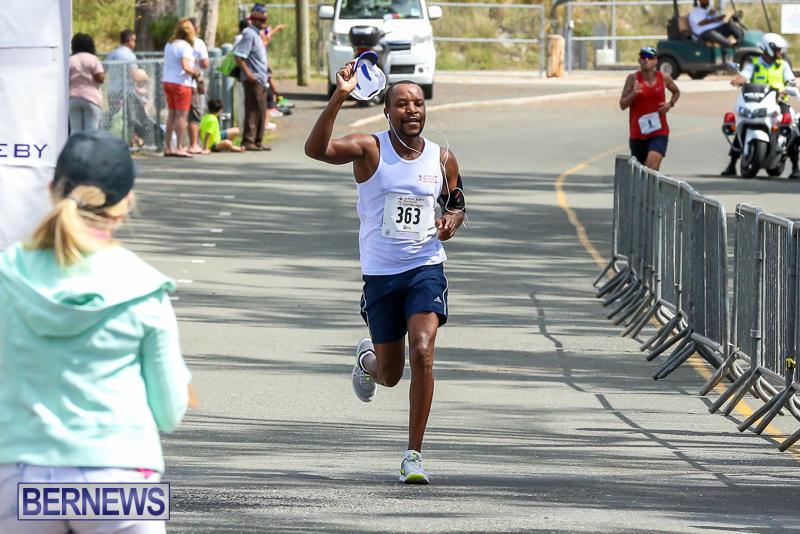 Appleby-Bermuda-Half-Marathon-Derby-May-24-2017-57