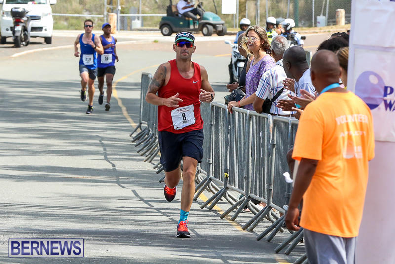 Appleby-Bermuda-Half-Marathon-Derby-May-24-2017-60