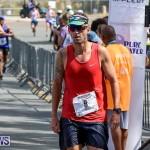 Appleby Bermuda Half Marathon Derby, May 24 2017-61