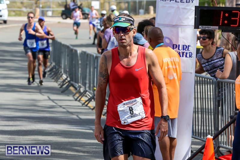 Appleby-Bermuda-Half-Marathon-Derby-May-24-2017-61