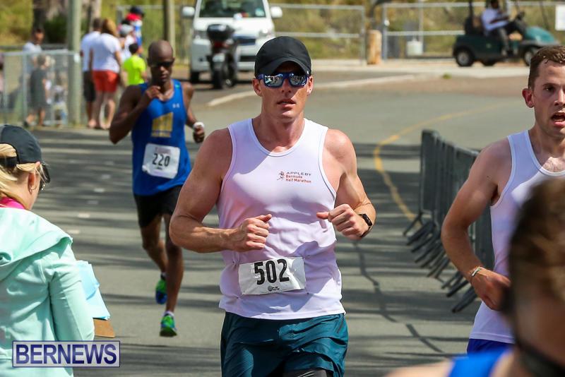 Appleby-Bermuda-Half-Marathon-Derby-May-24-2017-66