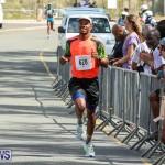 Appleby Bermuda Half Marathon Derby, May 24 2017-70