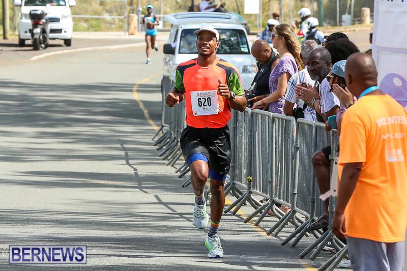 Appleby-Bermuda-Half-Marathon-Derby-May-24-2017-70