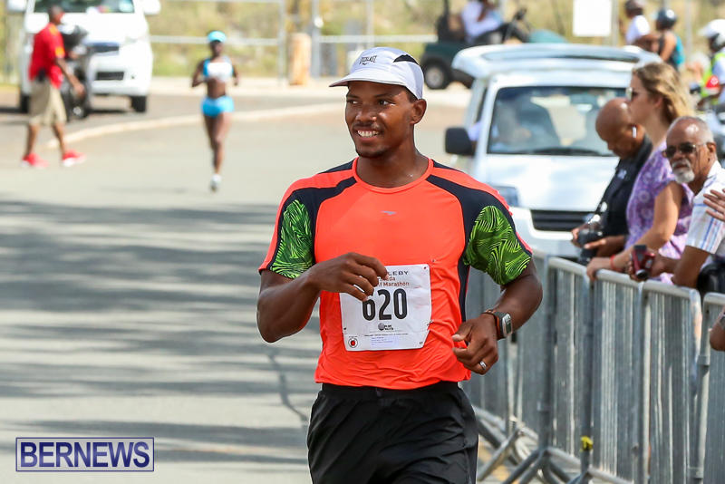 Appleby-Bermuda-Half-Marathon-Derby-May-24-2017-71