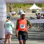 Appleby Bermuda Half Marathon Derby, May 24 2017-72