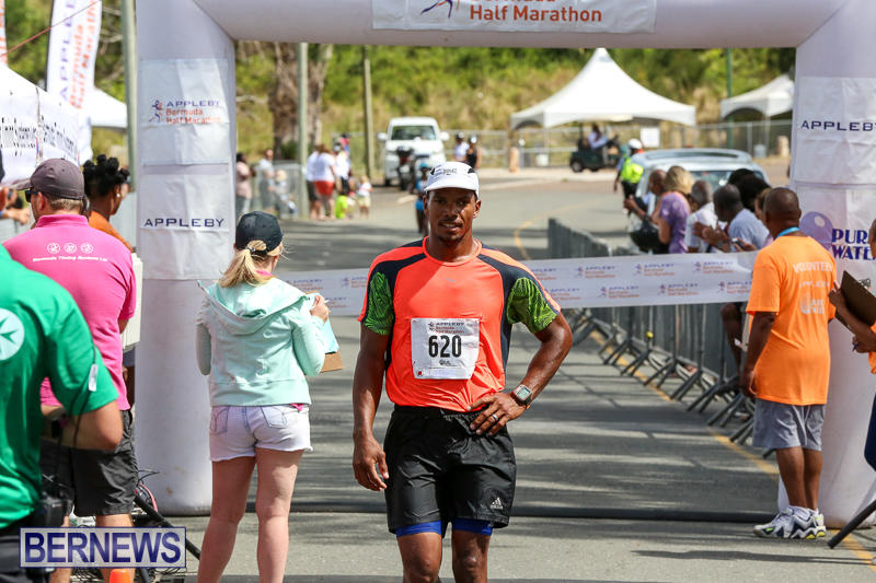 Appleby-Bermuda-Half-Marathon-Derby-May-24-2017-72
